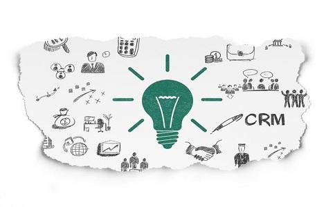 初创企业的知识产权管理